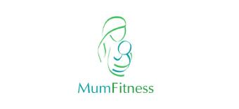 MumFitness